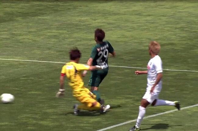 20160515_高崎選手が倒されるシーン