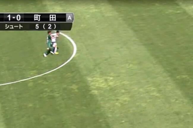20160522_山本選手がひじ打ちを食らうシーン1