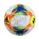 サッカーボール 公式球 2019
