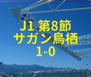 松本山雅 サガン鳥栖 2019