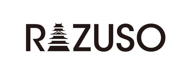 松本山雅の育成組織:RAZUSO(ラズーソ)