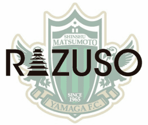 RAZUSO(ラズーソ)