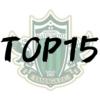 J1残留への道!松本山雅の悲願TOP15を目指して【2019シーズン】